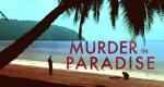 Mord im Paradies – Bild: Discovery Communications, LLC./Screenshot