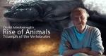 Tierische Evolution mit David Attenborough – Bild: BBC