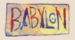 Babylon – Bild: WDR