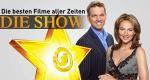 Die besten Filme aller Zeiten – Die Show – Bild: kabel eins