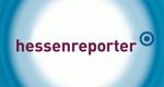 Hessenreporter – Bild: hr-Fernsehen