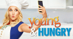 Young & Hungry – Bild: ABC Family