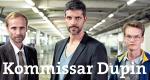 Kommissar Dupin – Bild: ARD Degeto/Sandra Hoever