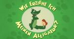 Wie erziehe ich meinen Alligator? – Bild: Disney