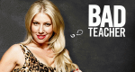 Bad Teacher – Bild: CBS