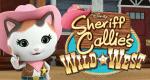 Sheriff Callie's Wilder Westen – Bild: Disney