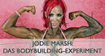 Jodie Marsh – Bild: Discovery Networks