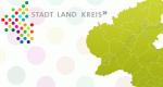 Stadt – Land – Kreis – Bild: SWR Fernsehen