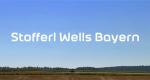 Stofferl Wells Bayern – Bild: Bayerisches Fernsehen