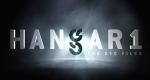 Hangar 1 - Rätsel aus dem All – Bild: A&E Television Networks, LLC.