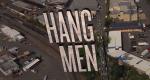 Hang Men – Bild: Electus/Screenshot
