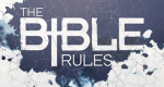 The Bible Rules – Bild: A&E Television Networks, LLC.