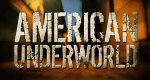 American Underworld – Bild: Discovery Communications, LLC./Screenshot