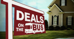 Deals on the Bus – Bild: Discovery Communications, LLC./Screenshot