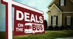 Deals on the Bus – Bild: Discovery Communications, LLC./Screenshot