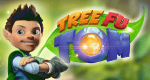 Tree Fu Tom – Bild: BBC