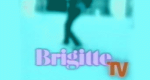 Brigitte TV