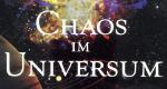 Chaos im Universum – Bild: Droemer Verlag