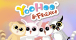 YooHoo & Friends – Bild: Toon Zone Studios
