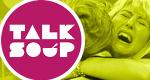 Talksoup – Bild: Sat.1