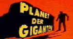 Planet der Giganten