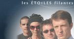 Les étoiles filantes – Bild: ICI Radio-Canada