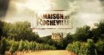 La maison des Rocheville – Bild: France 2