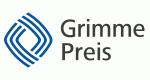 Grimme-Preis-Verleihung – Bild: Adolf-Grimme-Institut