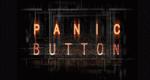 Panic Button – Bild: 11 Television