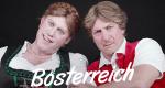BÖsterreich – Bild: ORF/Superfilm