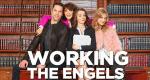 Working the Engels – Bild: Global Television Network