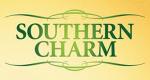 Southern Charm – Bild: Bravo