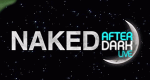 Naked After Dark – Bild: Discovery Communications, LLC./Screenshot