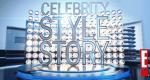 Stil-Ikonen – Bild: E! Entertainment Television