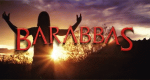 Barabbas – Bild: Reelz