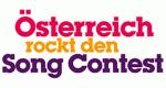 Österreich rockt den Song Contest – Bild: ORF eins