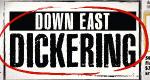 Down East Dickering – Die Anzeigenjäger – Bild: History Channel/Pilgrim Studios