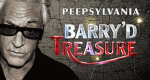 Barry'd Treasure – Der Trödelexperte – Bild: A&E Television Networks, LLC./Screenshot