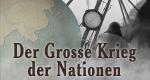Der Große Krieg der Nationen
