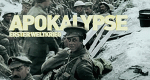 Apokalypse erster Weltkrieg – Bild: France 2/National Geographic Channel