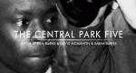 Die Fünf vom Central Park – Bild: PBS