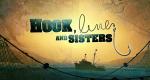 Hook, Line & Sisters – Bild: Discovery Communications, LLC./Screenshot