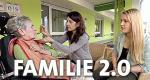 Familie 2.0 – Bild: SWR