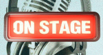 ON STAGE – Bild: Tele 5