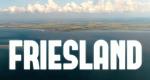 Friesland – Bild: obs / ZDF / Willi Weber