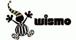 Wismo – Bild: awol animation