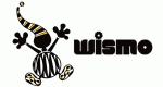 Wismo – Bild: awol animation