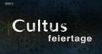 Cultus – Bild: ORF III