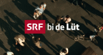 SRF bi de Lüt – Bild: SRF
