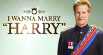 "I Wanna Marry ""Harry"" – Bild: FOX"
